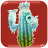 File:Ice Cactus.png