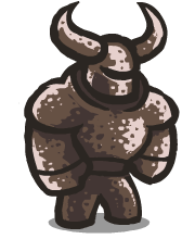 File:Juggernaut boss.png
