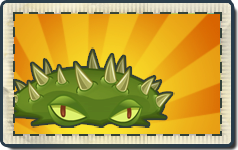 File:Spikeweed Boosted Seed Packet.png