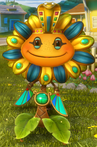 File:Sun Pharaoh GW1.png