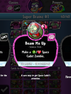 Beam Me Up 1.2.11