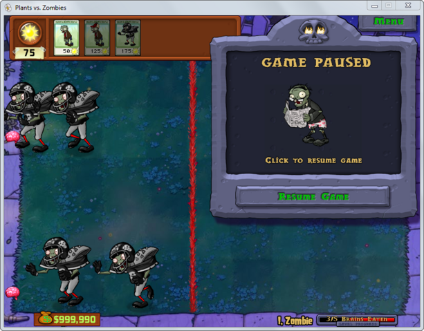 File:Giga Football Zombie In PC.png
