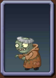 File:Imp Monk Zombie Icon2.png