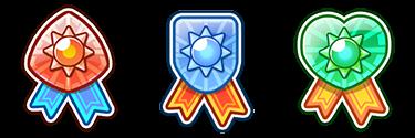 File:Pvzas badges4.png