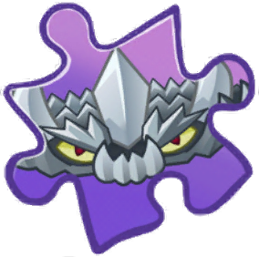 File:Spikerock Puzzle Piece.png