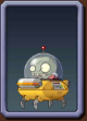 File:Bug Bot Imp Icon2.png