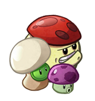 File:Mixed mushrooms.png