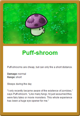 File:Puff Online.png