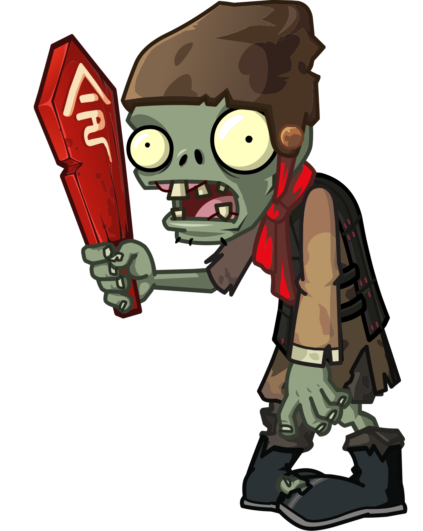 File:Token Zombie HD.png