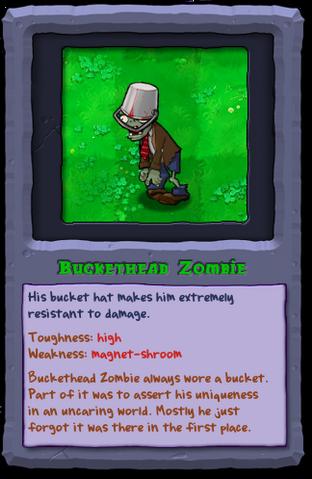 File:Almanac Card Buckethead Zombie.png