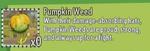PumpkinGW2Des