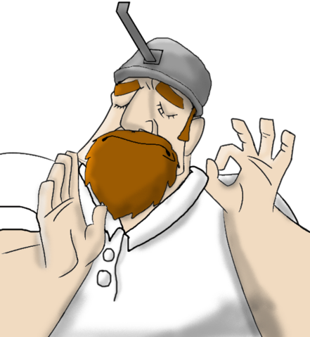 File:When the taco hits the spot just right.png