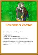Door Online