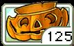 File:PumpkinSeed.PNG