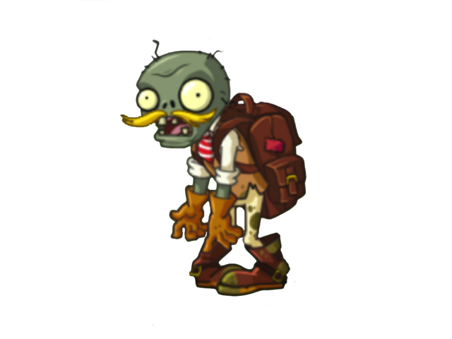 File:Adventurer Basic Zombie.PNG