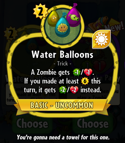 File:WaterBalloonsHDescription.png