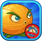 File:Citron Upgrade 1.png