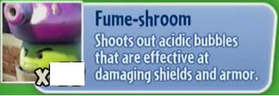 File:Fume-shroom gw.png