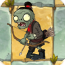 File:PVZOL Archer.png