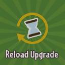 File:Reload.png