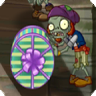 File:Anniversary Barrel Zombie2.png