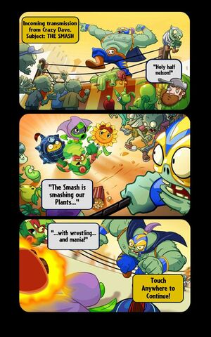 File:Battle for the Belt - First strip updated.jpg
