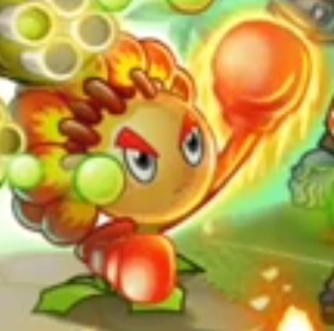 File:Match Flower Boxer on title screen.jpeg