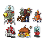 File:PVZ FF Zombies Set2 WEB 04838.1444239958.190.285.jpg