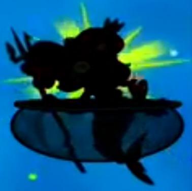 File:Neptuna silhouette.jpeg