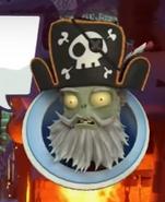 O'l deadbeard icon