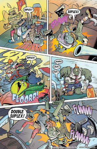 File:PvZ Comic Pttm -8 Sumo.jpg