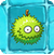 File:Small Chestnut Team Icon for Postname.png