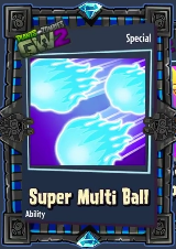 File:MultiBall.png