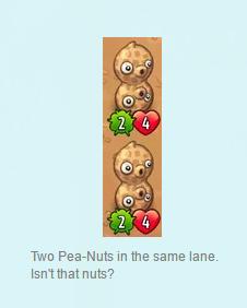 File:Peanuts.png
