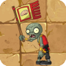 File:Flag Monk Zombie2.png
