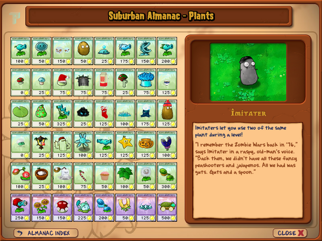 File:Merry plantes.png