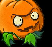 SmashingPumpkinCardImage