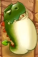 DinoRoarGrassEgg2