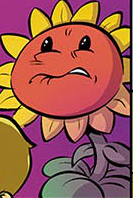 File:Frame of Fred the Sunflower.png