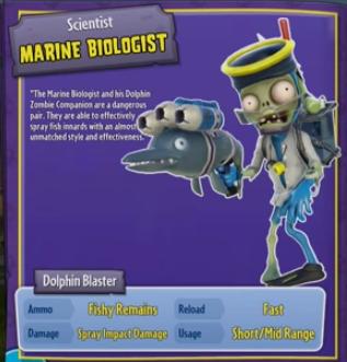 File:Marine.png
