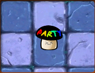 File:Party-Shroom.png