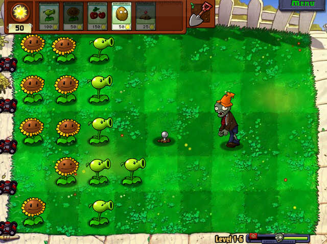 File:PlantsVsZombies104.png