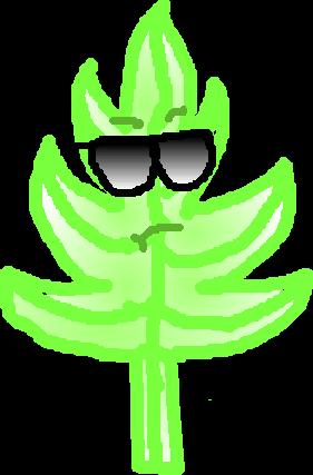 File:Terminator Leaf.png
