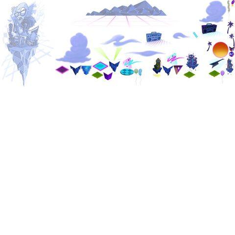 File:D7PLOV6D4lQ.jpg