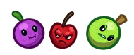 File:Grapes and Cherry.png