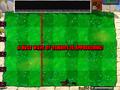 Thumbnail for version as of 05:47, September 29, 2012