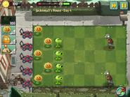 PlantsvsZombies2Player'sHouse61