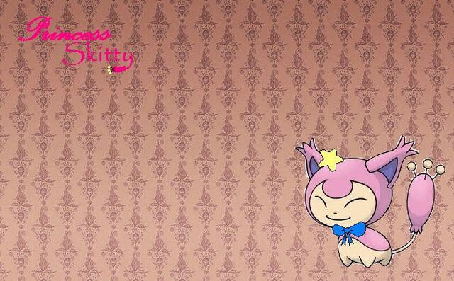 File:Skitty Wallpaper.JPG
