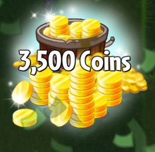 File:3,500 Coins from Piñata Party.jpg