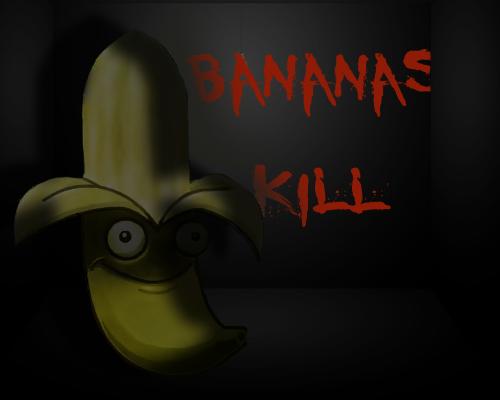 File:BananasKill.png